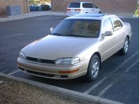 Picture of 1994 Toyota Camry LE V6, exterior