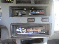 Picture of 1998 Toyota RAV4 4 Door, interior, gallery_worthy