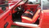 Picture of 1974 Plymouth Duster, interior, gallery_worthy