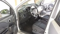 Picture of 2008 Chevrolet Aveo Aveo5 LS, interior, gallery_worthy