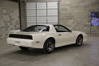 Picture of 1986 Pontiac Firebird Trans Am, exterior, gallery_worthy