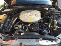Picture of 1989 Mercedes-Benz SL-Class 420SL, engine, gallery_worthy