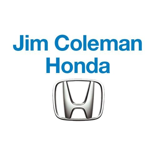 Jim Coleman Honda >> Jim Coleman Honda Clarksville Md Read Consumer Reviews Browse