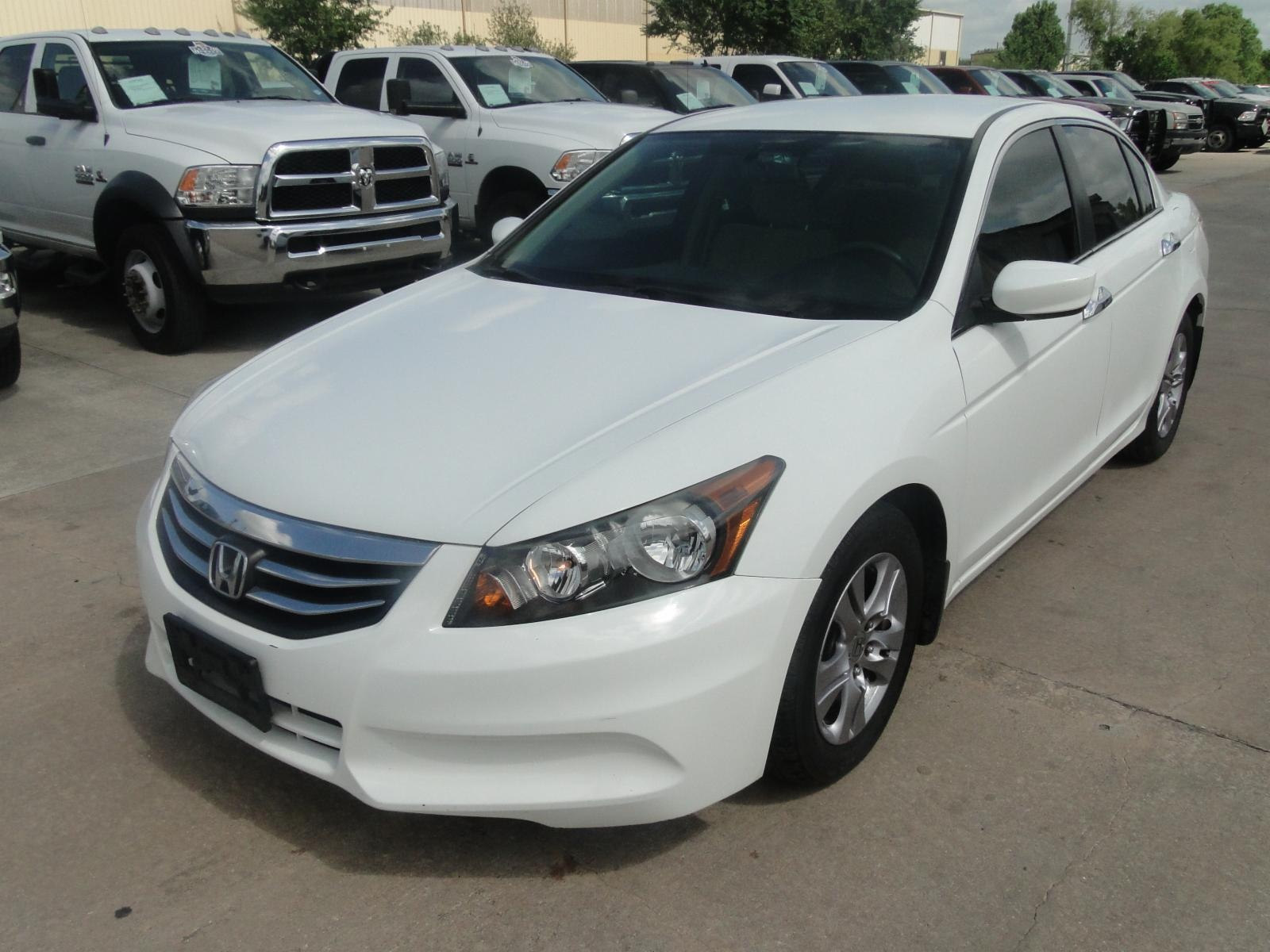 honda accord questions what 39 s the most reliable car on the market i 39 m leaning toward honda. Black Bedroom Furniture Sets. Home Design Ideas