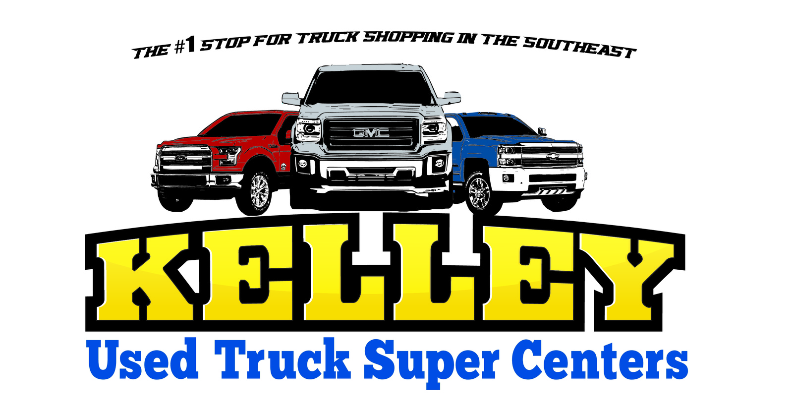 Kelley Used Truck Super Centers - Lakeland, FL: Read Consumer ...