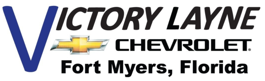 victory layne chevrolet fort myers fl read consumer reviews. Cars Review. Best American Auto & Cars Review
