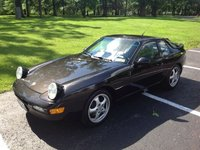 Picture of 1995 Porsche 968 2 Dr STD Coupe, exterior, gallery_worthy