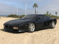 Picture of 1990 Ferrari Testarossa, exterior, gallery_worthy