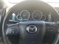 Picture of 2013 Mazda CX-9 Touring, interior, gallery_worthy