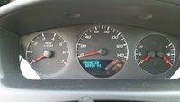 Picture of 2006 Chevrolet Impala LTZ, interior, gallery_worthy
