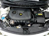 Picture of 2016 Kia Forte LX, engine