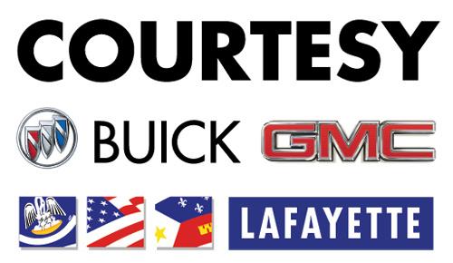 Courtesy GMC Buick - Lafayette, LA: Read Consumer reviews ...