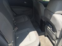 Picture of 2009 Nissan Rogue SL, interior, gallery_worthy