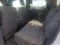 Picture of 2001 Pontiac Aztek GT, interior, gallery_worthy