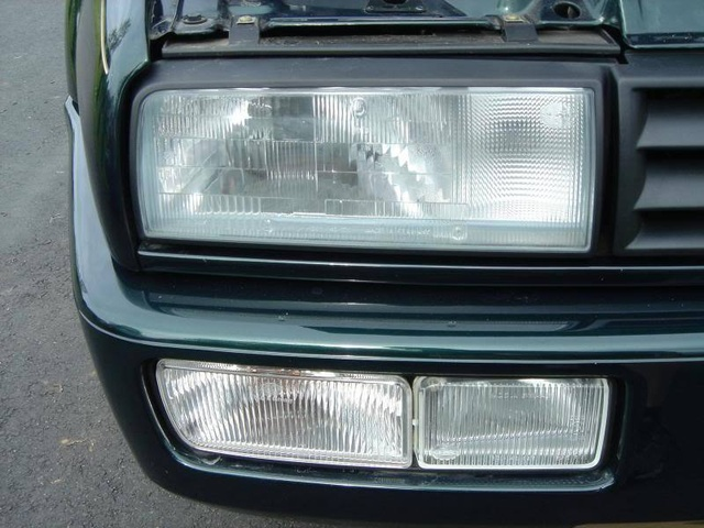 Picture of 1991 Volkswagen Caravelle