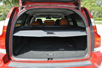 Picture of 2005 Volvo V70 R Turbo Wagon AWD, interior, gallery_worthy