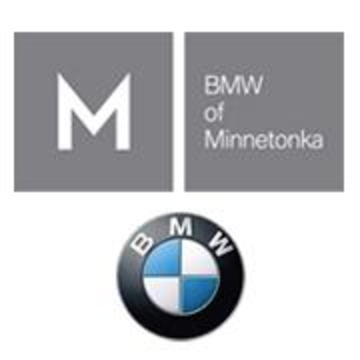 BMW of Minnetonka  Wayzata MN Read Consumer reviews Browse