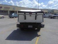 Picture of 2011 Chevrolet Silverado Hybrid 1HY Crew Cab RWD, exterior, gallery_worthy