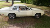 Picture of 1979 Pontiac Sunbird, exterior, gallery_worthy