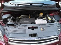 Picture of 2016 Chevrolet Trax LS, engine