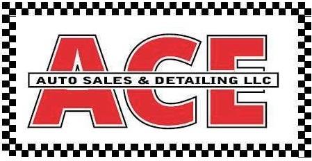 Ace Auto Sales >> Ace Auto Sales 2020 Best Car Reviews