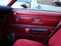 Picture of 1978 Ford Ranchero, interior, gallery_worthy