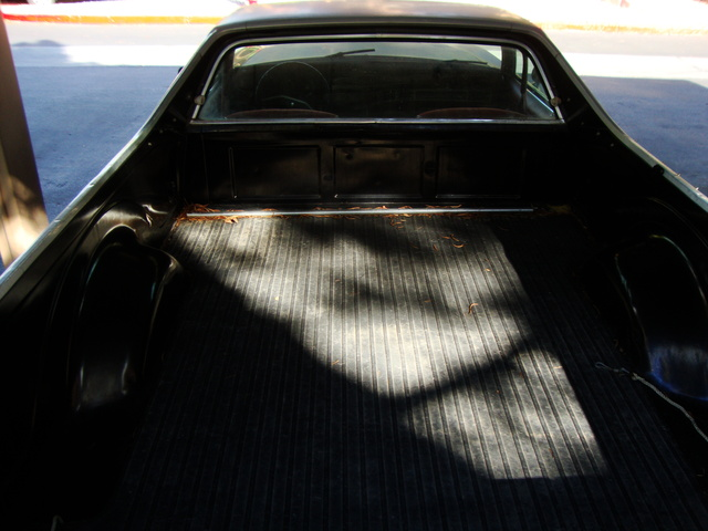 Picture of 1978 Ford Ranchero