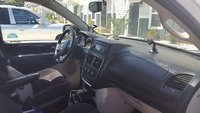 Picture of 2014 Ram C/V Tradesman, interior, gallery_worthy