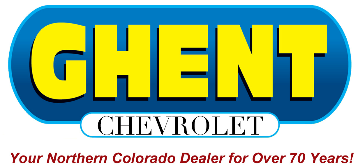 ghent chevrolet cadillac greeley co read consumer ForGhent Motors In Greeley Co