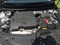 Picture of 2015 Toyota Avalon XLE Touring, engine