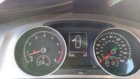 Picture of 2015 Volkswagen Golf 1.8T S PZEV, interior