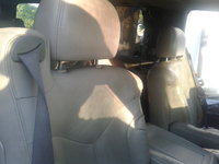 Picture of 2000 GMC Yukon XL 1500 SLE, interior, gallery_worthy
