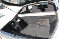 Picture of 1999 Toyota Celica GT Hatchback, interior, gallery_worthy
