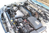 Picture of 1999 Toyota Celica GT Hatchback, engine, gallery_worthy