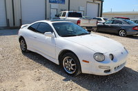 Picture of 1999 Toyota Celica GT Hatchback, exterior, gallery_worthy