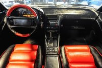 Picture of 1989 Porsche 928 S4 Hatchback, interior