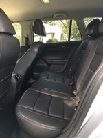 Picture of 2013 Volkswagen Jetta SportWagen SE, interior