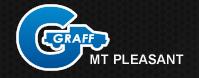 Mt Pleasant, MI 48858