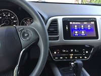 Picture of 2017 Honda HR-V EX AWD, interior, gallery_worthy