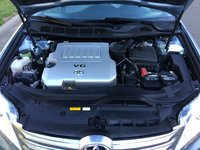 Picture of 2012 Toyota Avalon Limited, engine, gallery_worthy