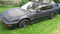 Picture of 1989 Honda Prelude 2 Dr Si 4WS Coupe, exterior