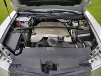 Picture of 2005 Cadillac CTS-V RWD, engine, gallery_worthy