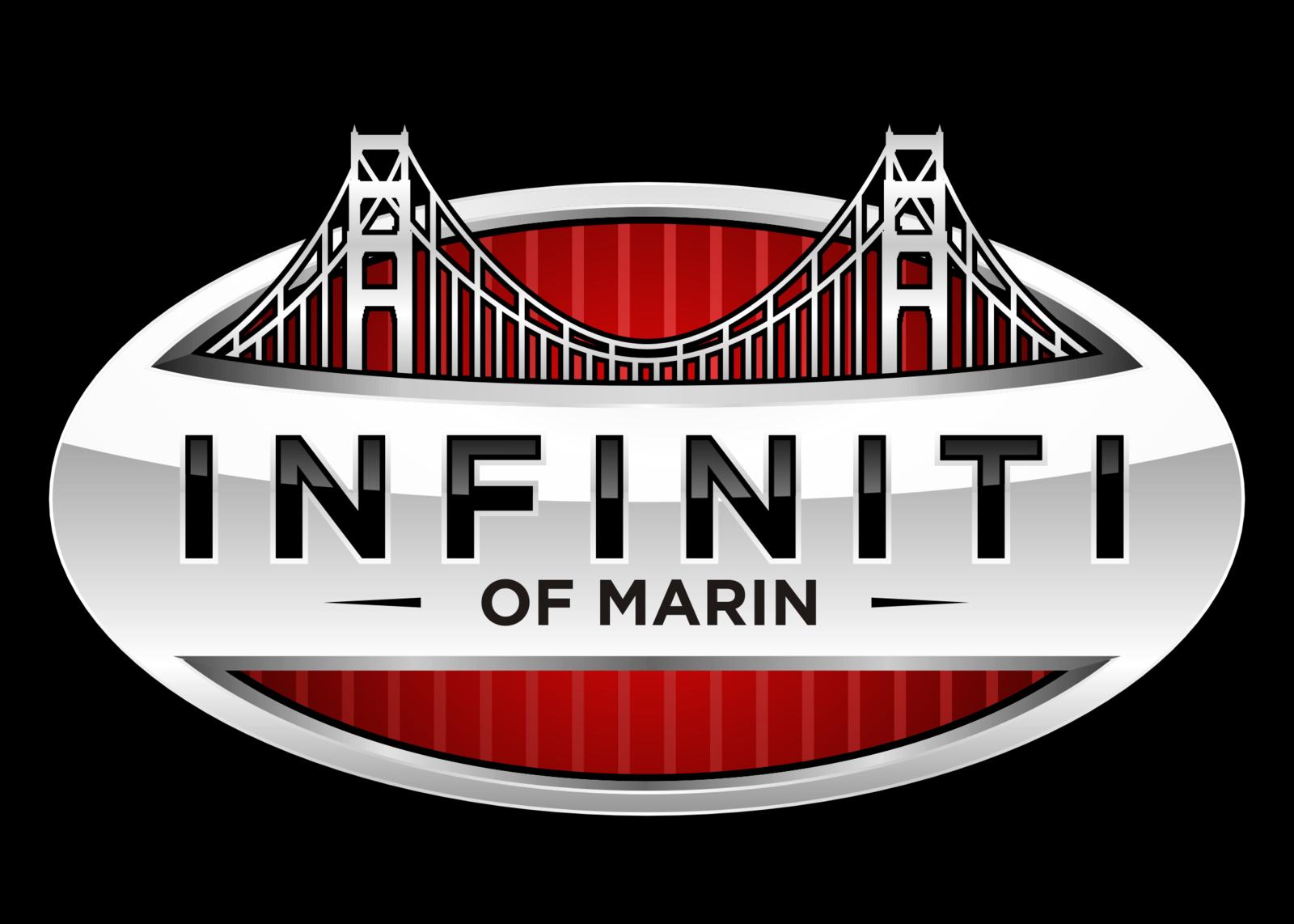 Infiniti of marin san rafael ca read consumer reviews for Mercedes benz of marin service