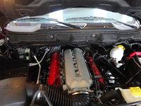 Picture of 2005 Dodge Ram SRT-10 Base, engine
