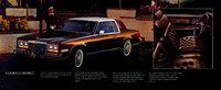 Picture of 1985 Cadillac Eldorado Biarritiz Convertible FWD, exterior, gallery_worthy