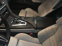 Picture of 2014 BMW M6 Coupe, interior
