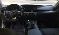 Picture of 2016 Lexus ES 300h Base, interior