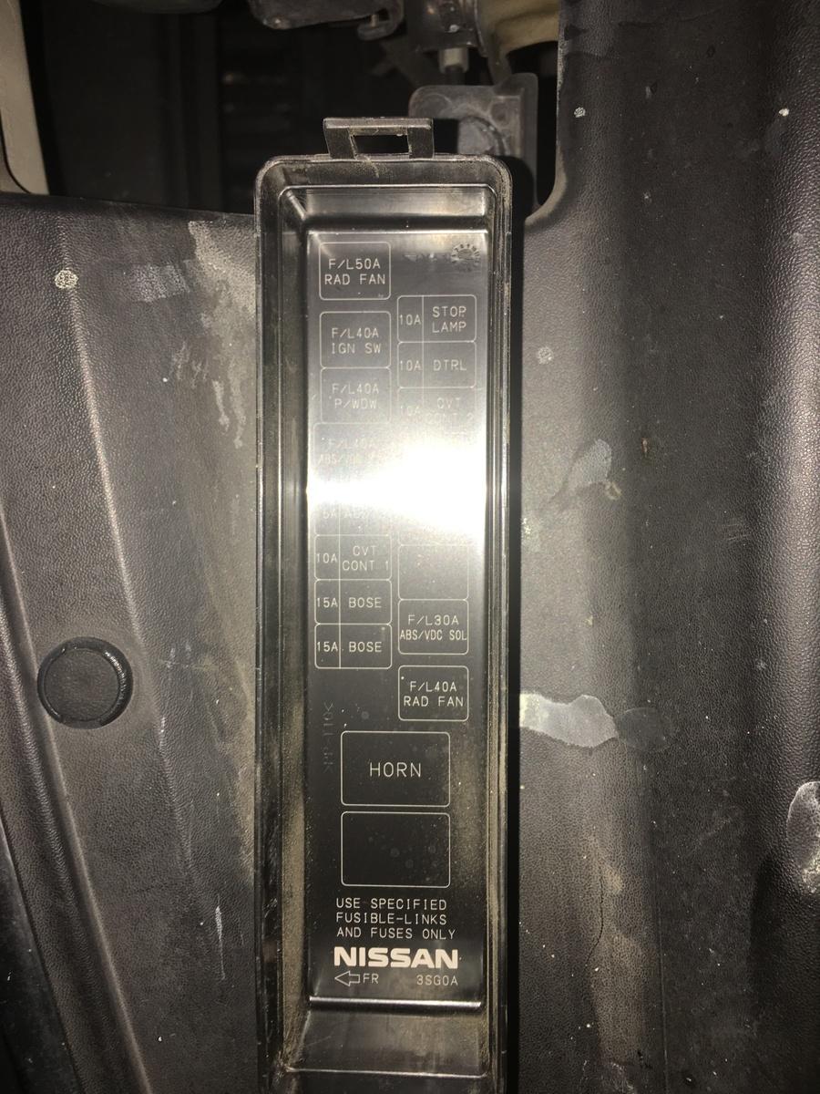 Nissan Sentra Questions - 2013 Nissan Sentra overheating