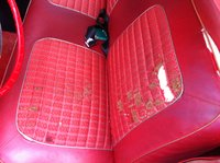 Picture of 1964 Dodge 440, interior, gallery_worthy