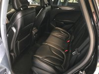 Picture of 2016 Lincoln MKC Premiere, interior